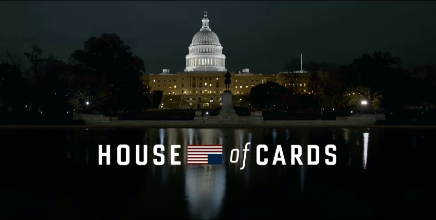 House_of_Cards_title_card.png