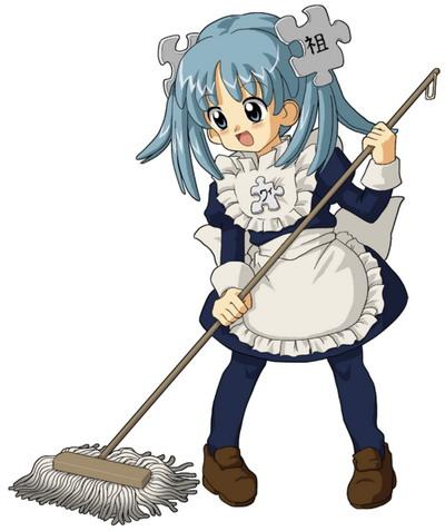 502px-Wikipe-tan_mopping.jpg