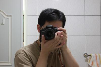 07琪琪七個月09.JPG