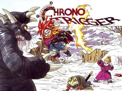 chrono_trigger.jpg
