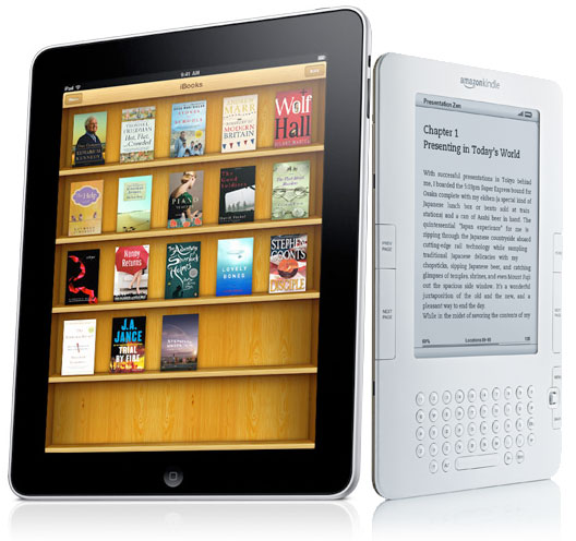 60289_kindle-vs-ipad-top-2.jpg