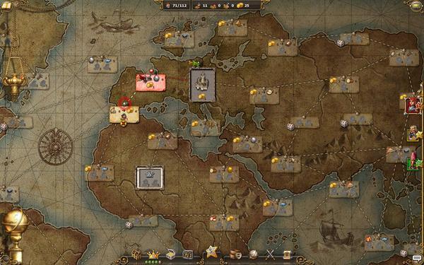 1361709-settlers7_trade_super.jpg