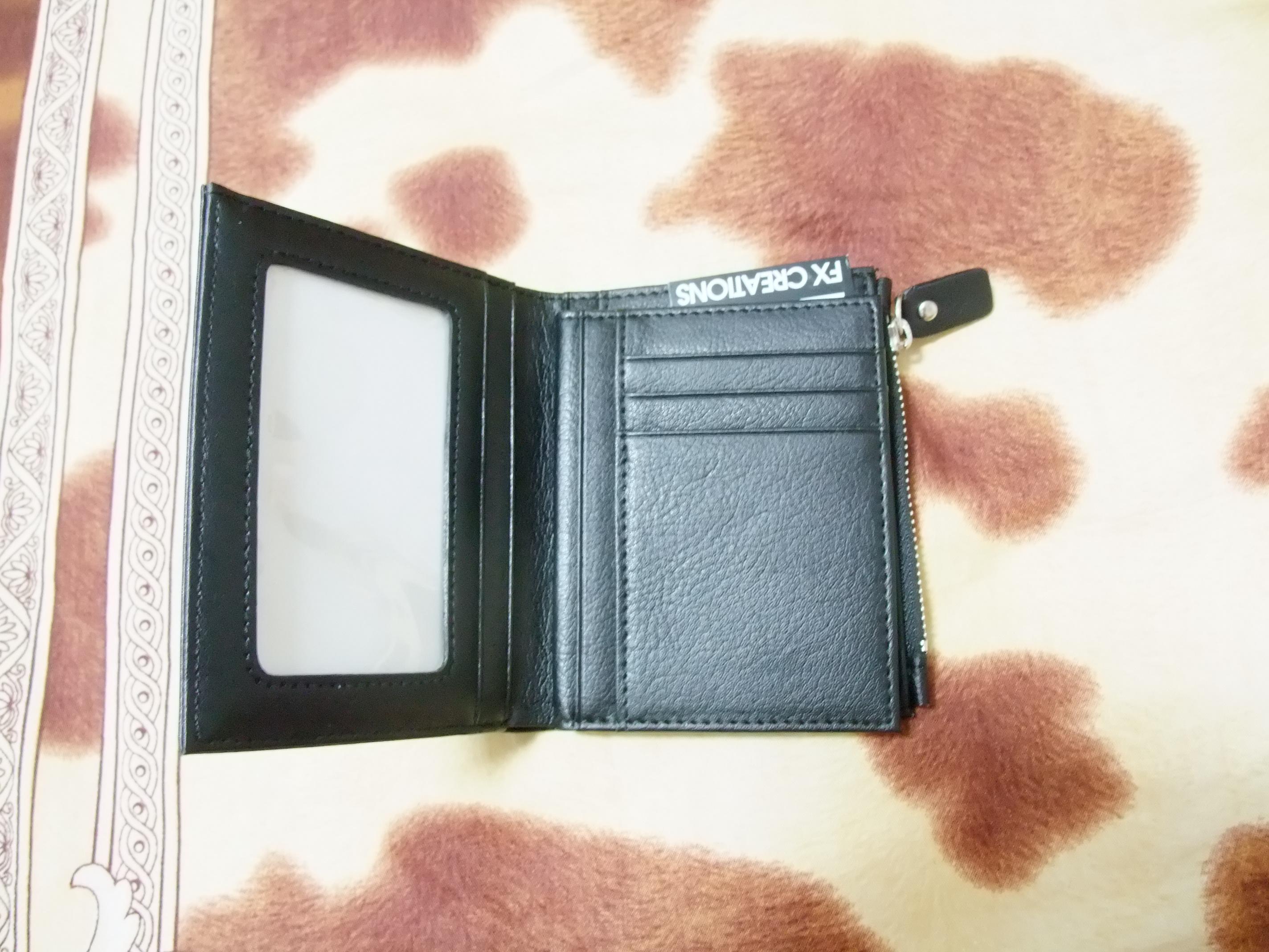 皮夾內面1