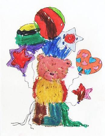 bear 04.jpg