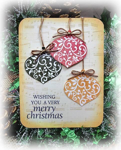 歡樂聖誕1