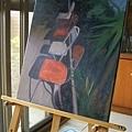 第一次油畫作品.jpg