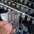 CIMG3399.JPG