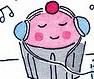 DJkiki選播歌曲
