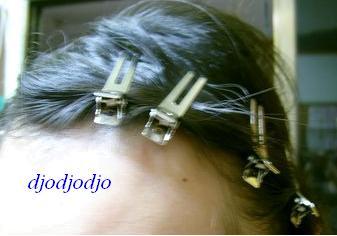 夾頭髮.JPG