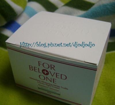 產品外盒1.jpg