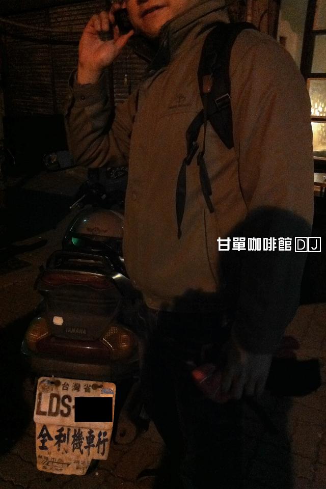 照片_1~1.JPG