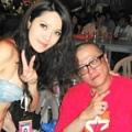 小瑩 & ME.jpg