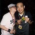 我 & DJ小宏 (曖昧喔^^).jpg