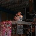 我在台上放歌中.jpg