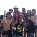 我們在南灣海灘_001.jpg