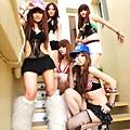 我們這場在民宿PARTY GIRLS_000.jpg