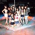 我們這場的超級PARTY GIRLS (派對現場)_000.jpg