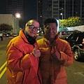 光頭DJ & 新兵日記策劃-四哥.jpg