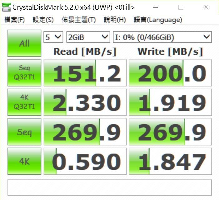 CDM_HDD_Raid0.JPG