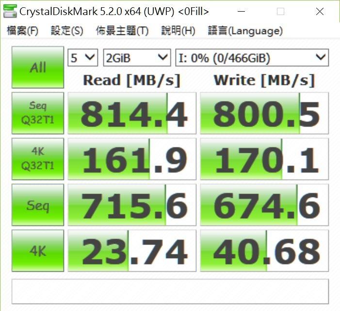 CDM_SSD_Raid0.JPG