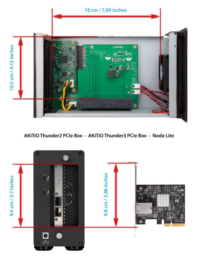 akitio-thunder2-pcie-box-card-dimensions2.jpg