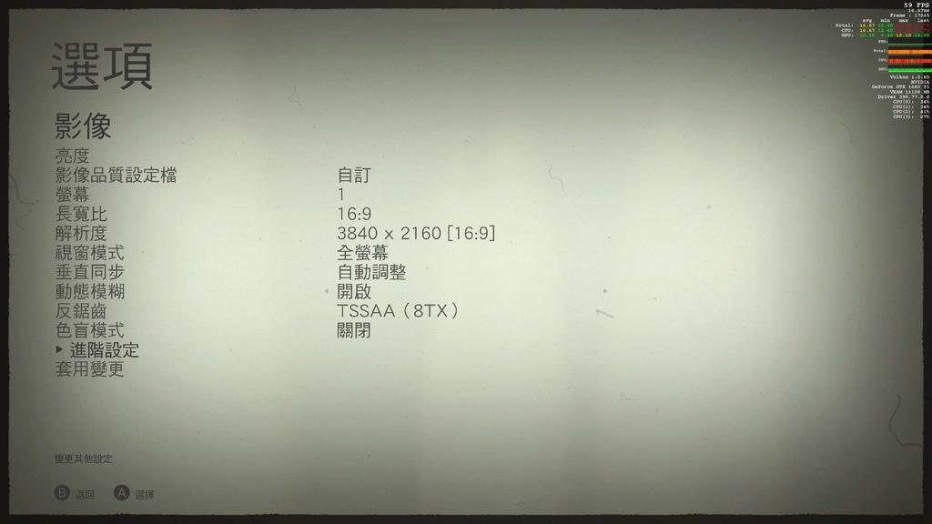 未命名03.jpg