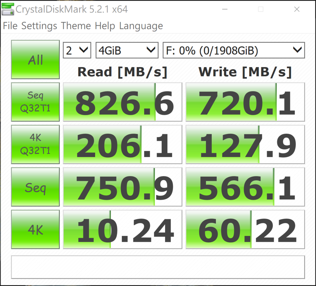 2T SSD Raid.PNG