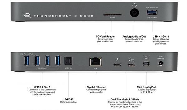 owc-thunderbolt-3-v15-dock-ports.jpg