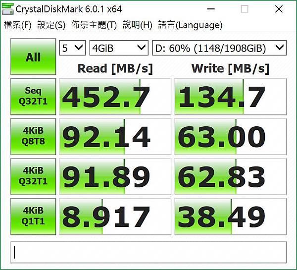 SSD Raid01.JPG