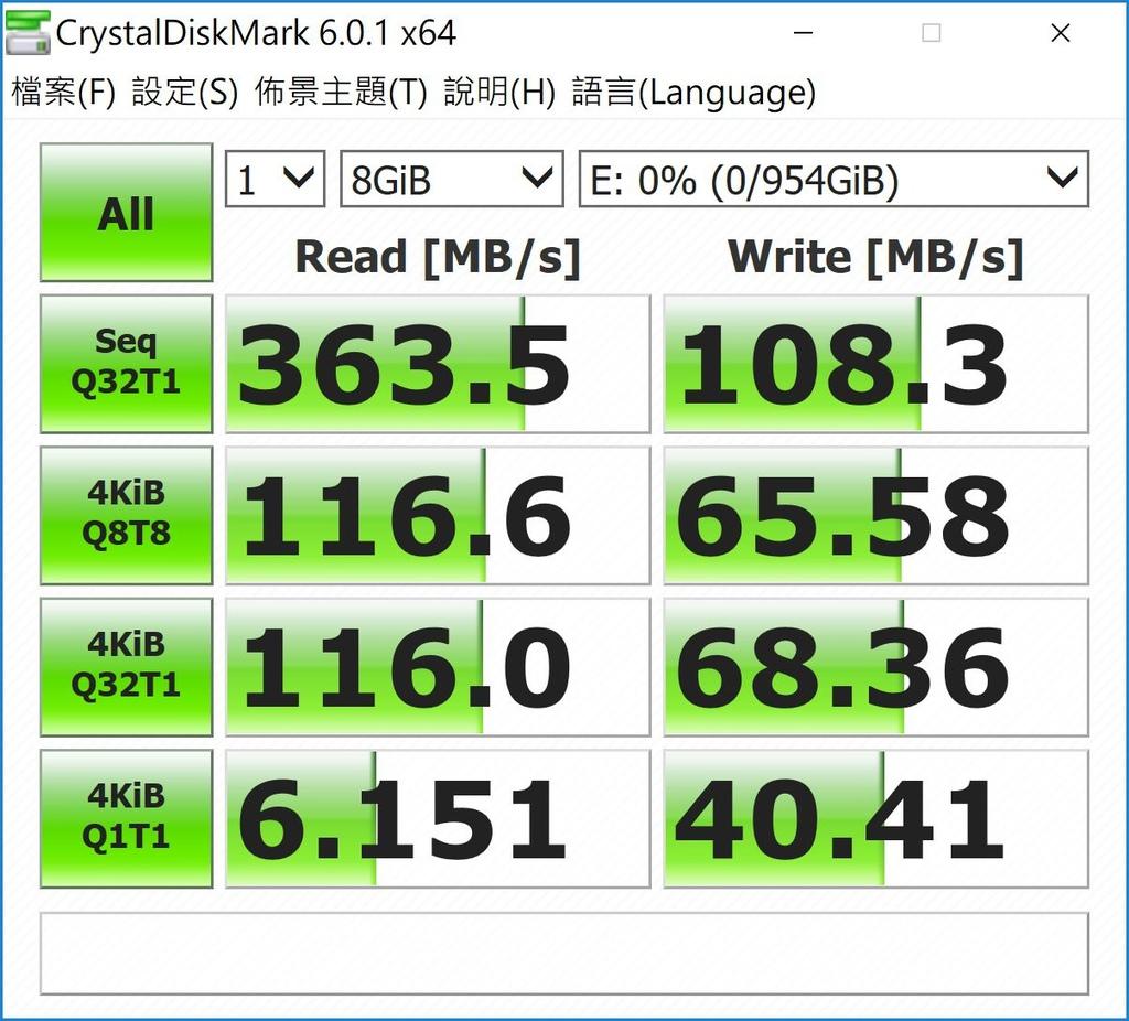 2001_SSD_CtoA.JPG