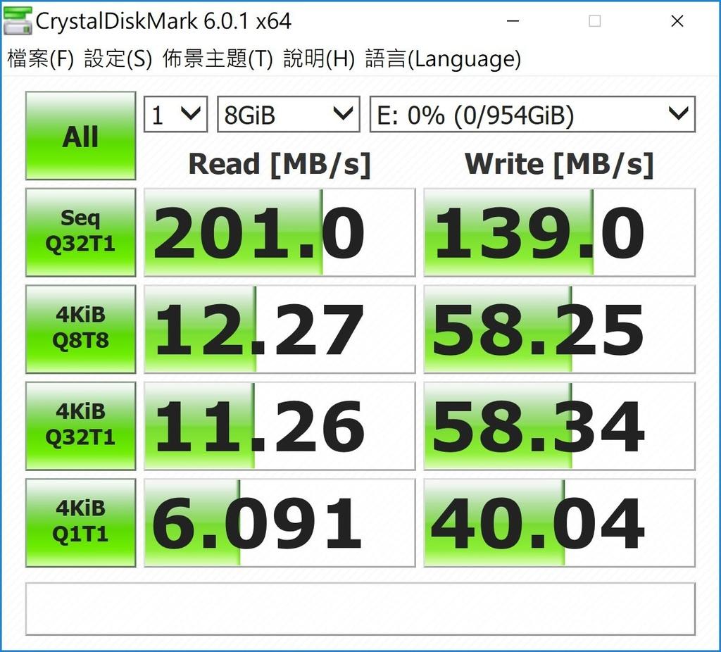 擷取3001_SSD_BtoA.JPG