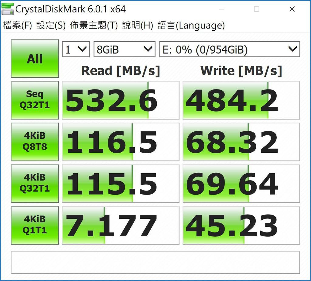 擷取3002_SSD_TB2.JPG