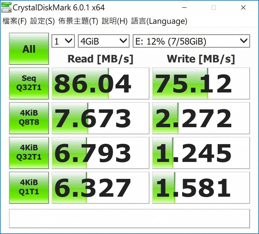 USB-C Dock_SD Reader.JPG