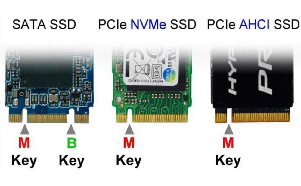 M2-M-2-NGFF-B-key-B-M-key-SSD-to-SATA-22pin-Hard-Disk-Adapter.jpg_q50.jpg