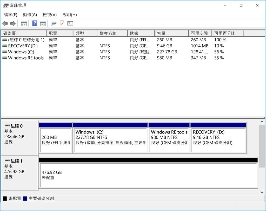 Envoy Pro EX01.JPG