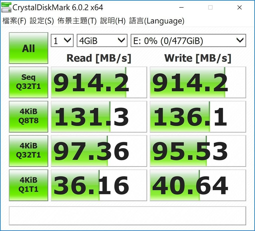 Envoy Pro EX05_C to C.JPG