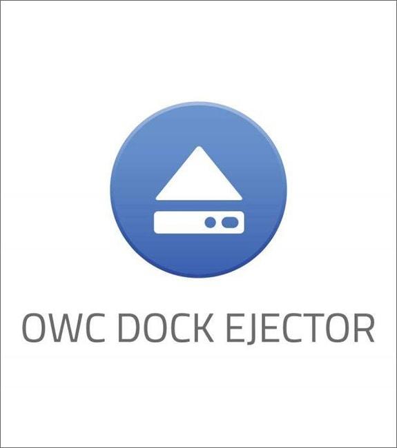 dock-ejector-575x650.jpg