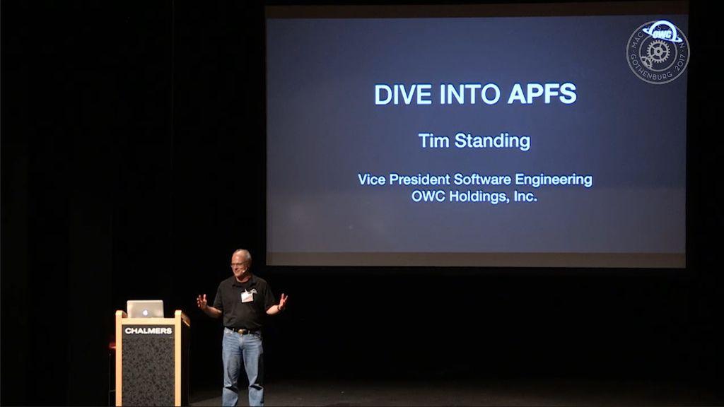 Tim_Dive into APFS.jpg