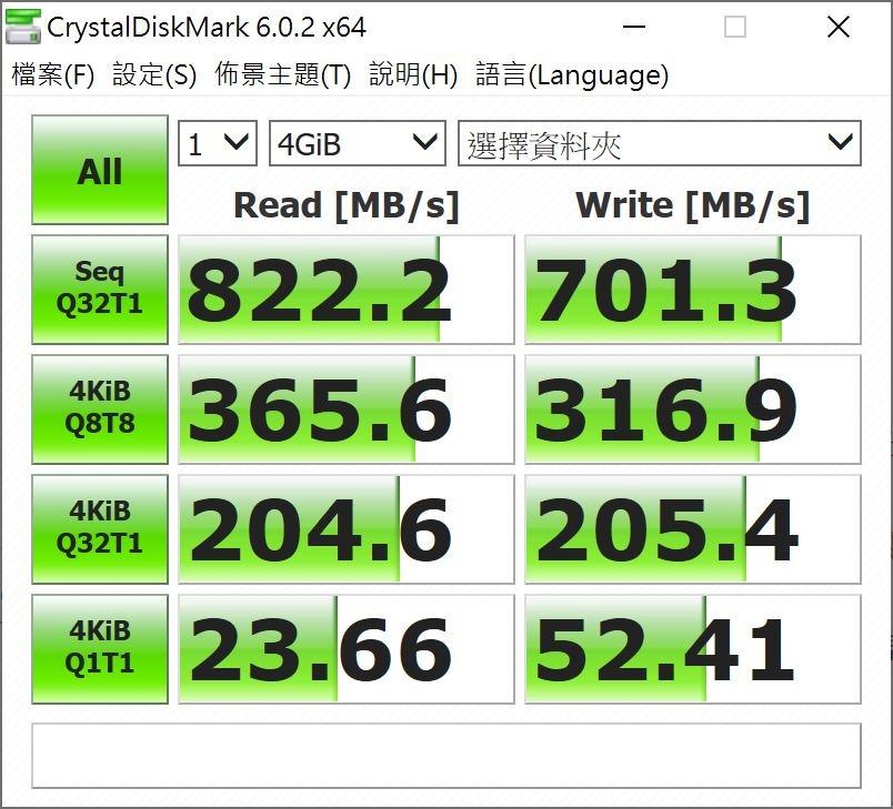 RAID0_CrystalDiskMark.JPG