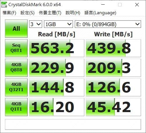 SSD Non-RAID.JPG