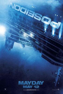 海神號 Poseidon    劇照 1