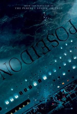 海神號 Poseidon    劇照 2