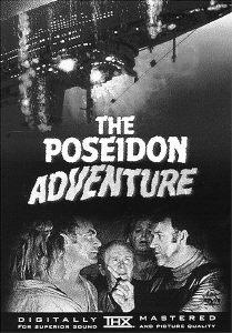 海神號 Poseidon    劇照 3 - 1973