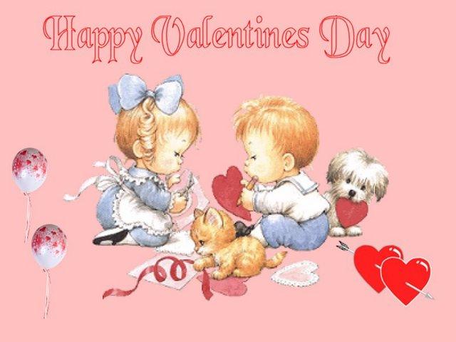 Valentine-04