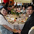 我們的婚禮