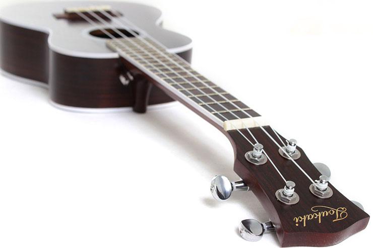 ukulele 3