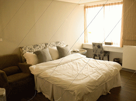 moon hotel 2.jpg