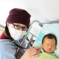 28. tis is mommy.JPG