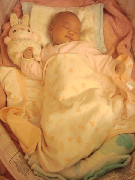 49. good sleep.JPG