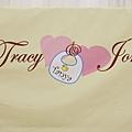 Tracy Jone and TANYA